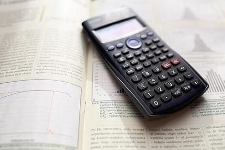 scientific-calculator-ii-5775-1