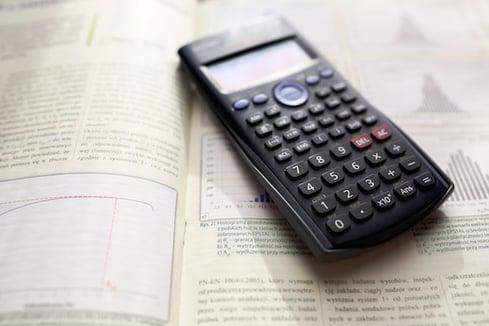 scientific-calculator-ii-5775-2