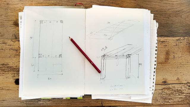 sketch-1446715_640.jpg