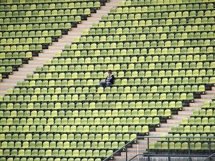 stadium-165406_640.jpg