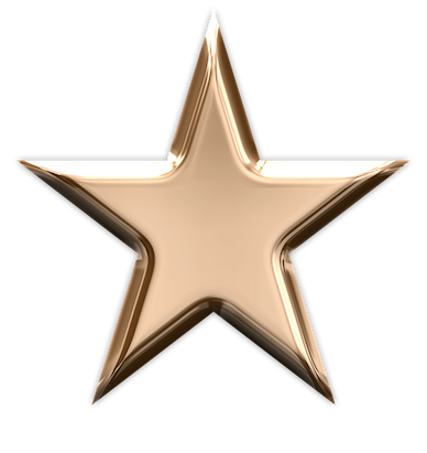 star-1139372_640-1.png