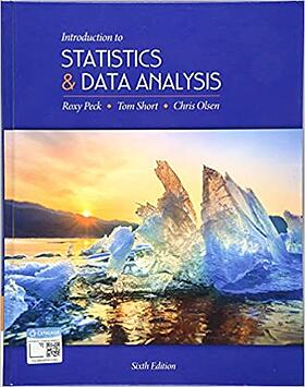 statstextbook