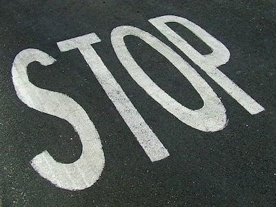 stop-1077973_640.jpg