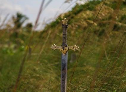 sword-918542_640.jpg