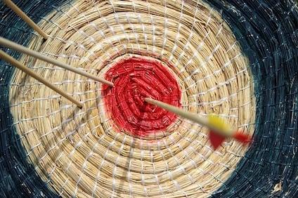 target-755802_640-1.jpg