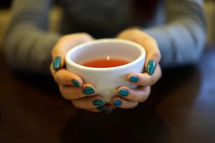 tea-438480_640-1.jpg