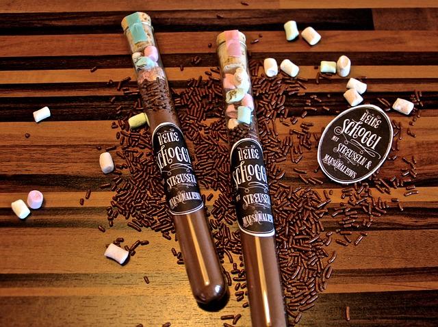 test-tubes-1836370_640.jpg