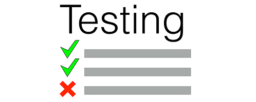 testing_checklist.png