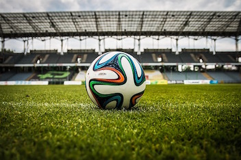 the-ball-488700_640.jpg