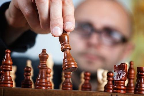 the-strategy-1080528_640.jpg