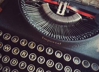 type-1161949_640.jpg