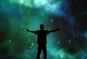 universe-1044107_640.jpg