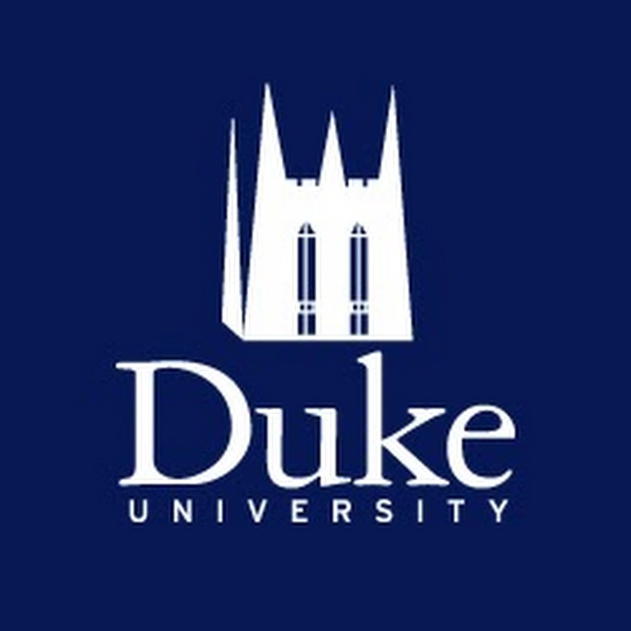 duke law optional essay