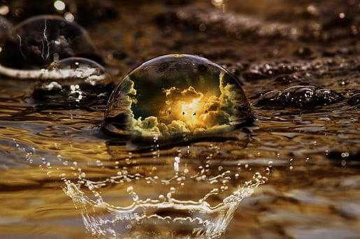 water-464953_640.jpg