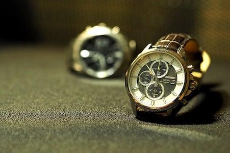 wrist-watch-1090169_640-1.jpg