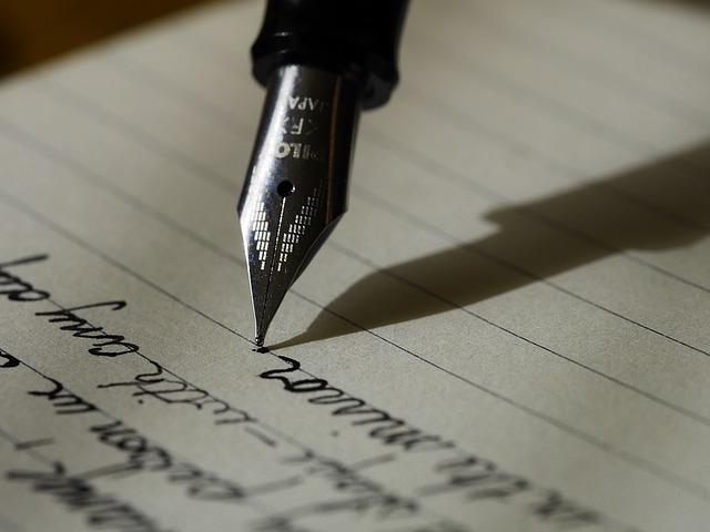 Cheap descriptive essay editor websites us