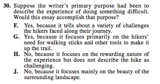 writing_passage_purpose_ACT.png