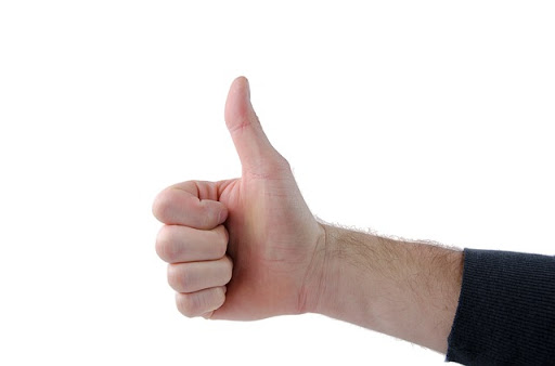 www.maxpixel.net-Gesture-Thumbs-Up-Feedback-Faust-Hand-Wrist-3050586
