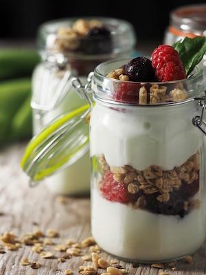 yogurt-1081135_640.jpg