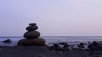 zen-1212186_640.jpg