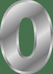zero-33773_640