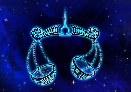 zodiac-sign-4374411_1920