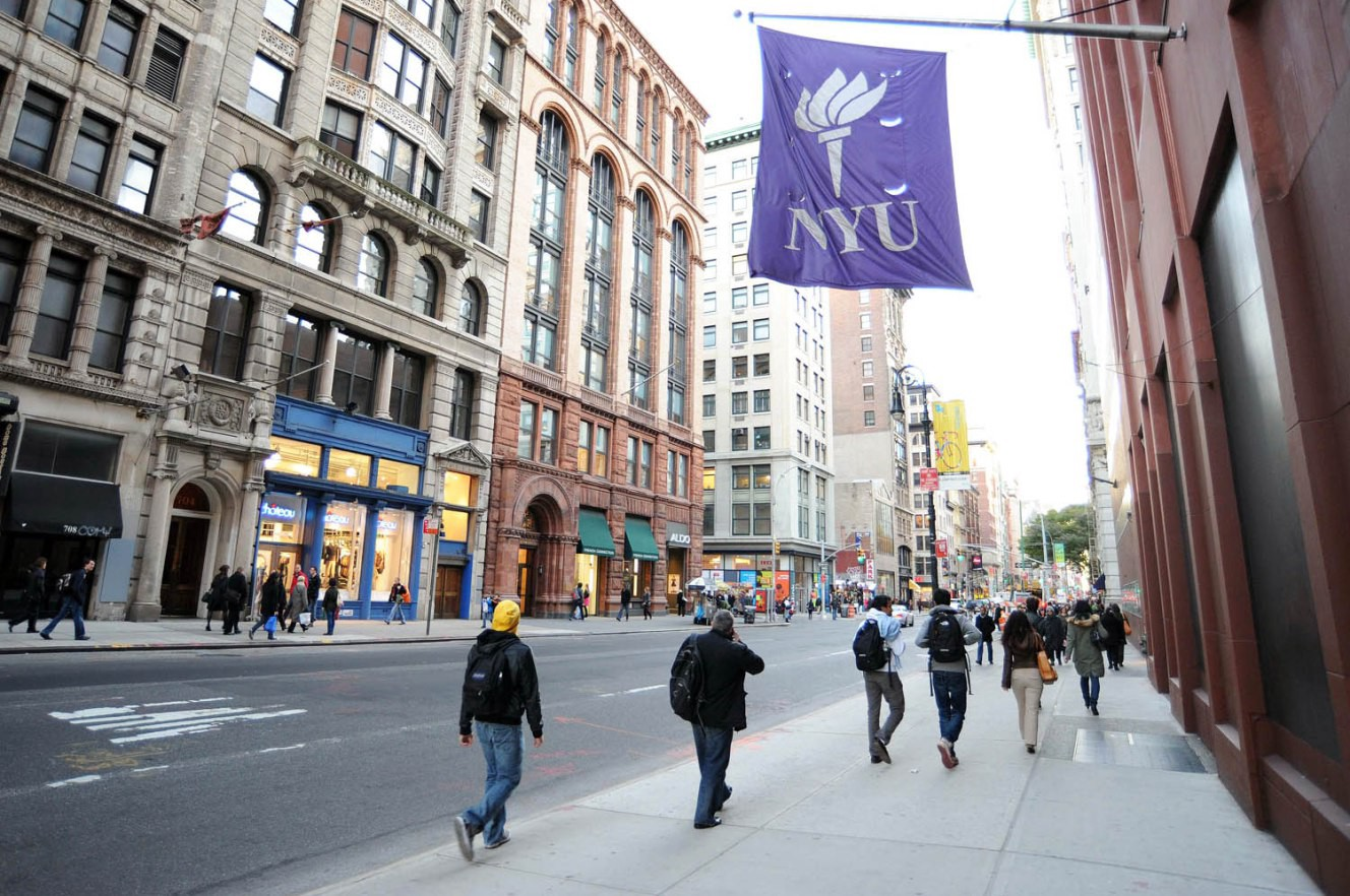 How To Get Into Nyu 4 Key Tips To Build A Great Application