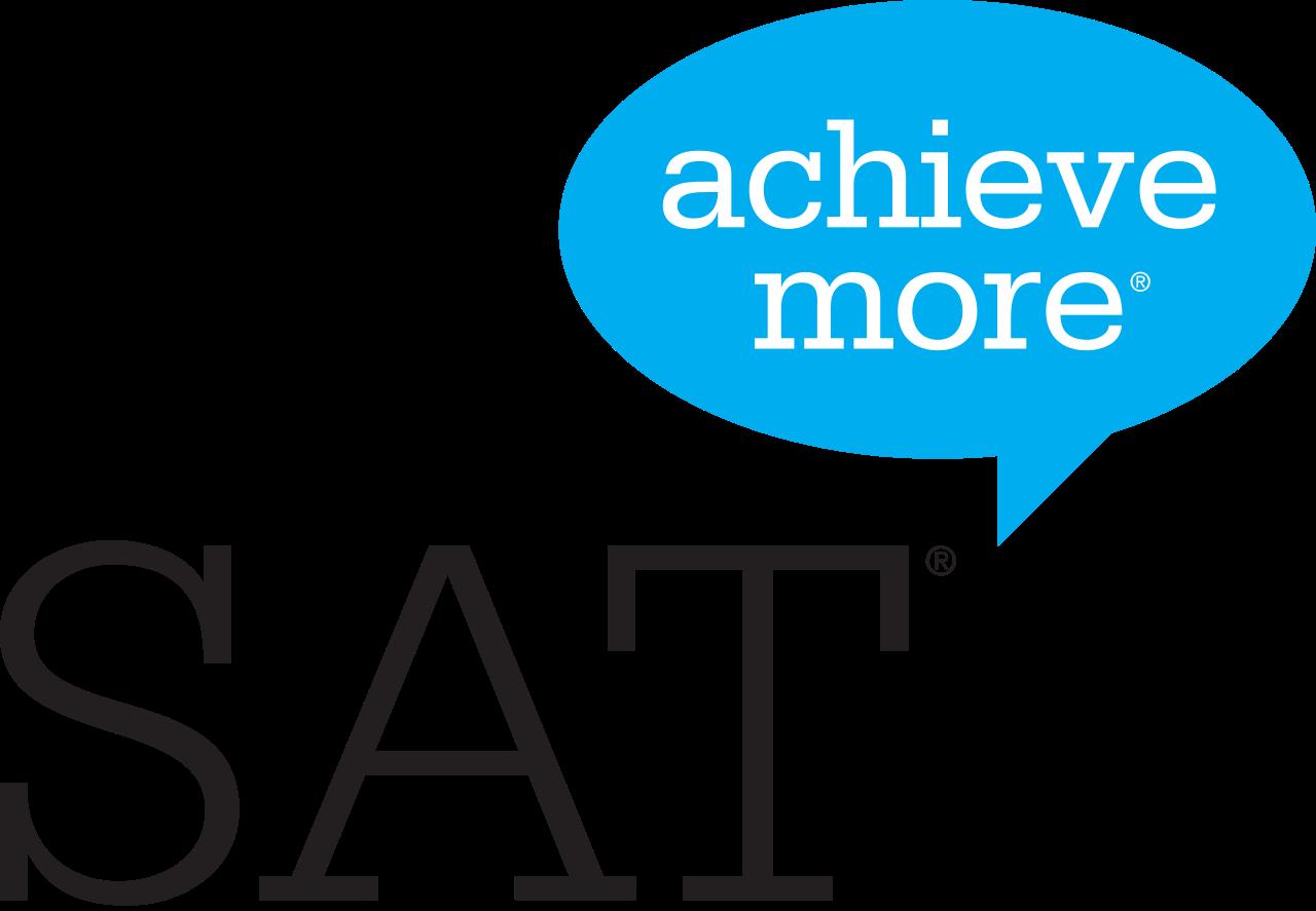 Average Sat Scores Over Time 1972 2017