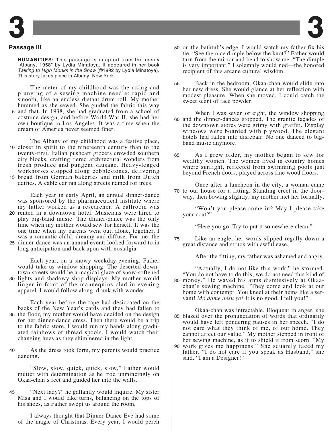 Act Math Worksheets printables free act prep worksheets – Act Science Practice Worksheets