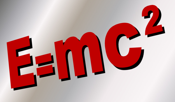 body_Relativity-formula.jpg
