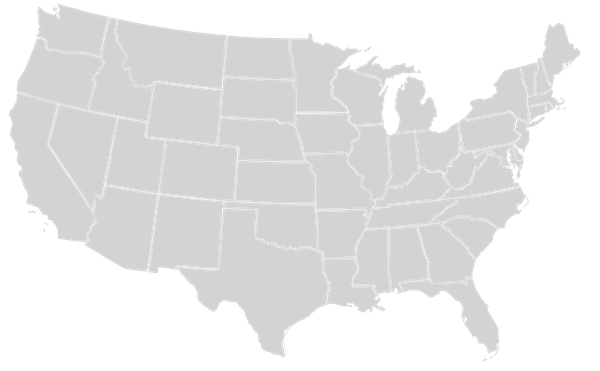 body_USmap.png