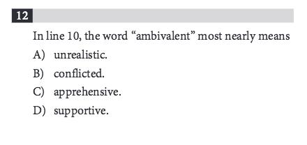 body_ambivalent.jpg