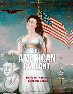 body_americanpageant