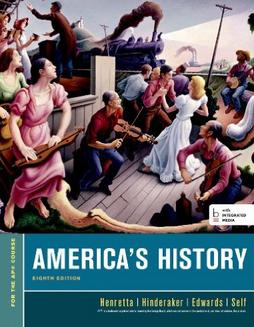 body_americashistory