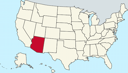 body_arizonahighlighted.png