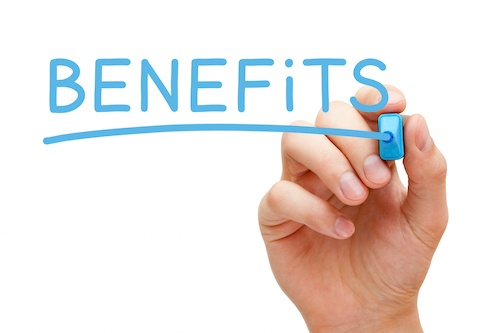 body_benefits.jpg