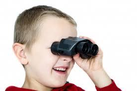 body_binoculars.jpeg