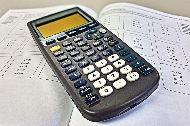 body_calculator-3.jpg