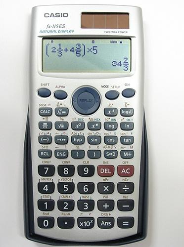 body_calculator.jpg