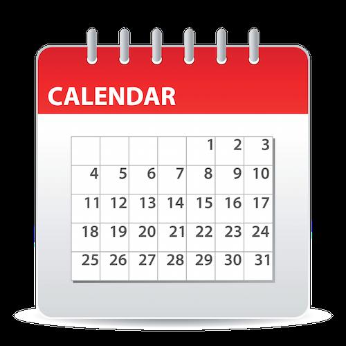 body_calendar-4.jpg