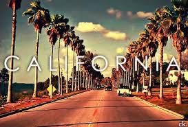 body_california