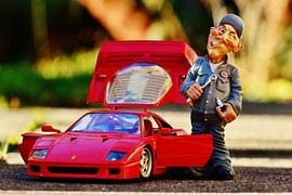 body_car_repair.jpeg