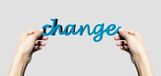 body_change.jpeg