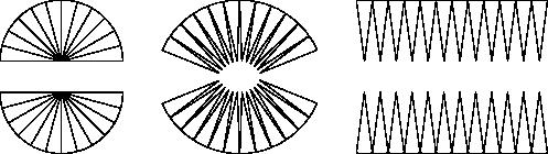 body_circle_wedges-1