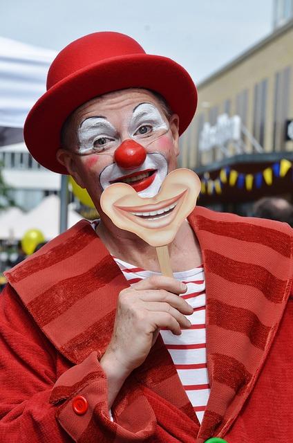 body_clown.jpg