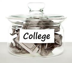 body_collegefund-1