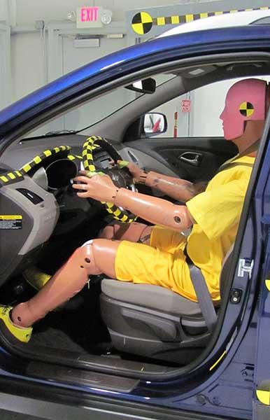 body_crashtestdummy.jpg