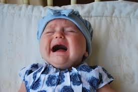 body_crying_baby.jpeg