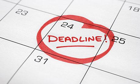 body_deadline-3