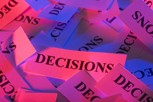 body_decisions.jpg